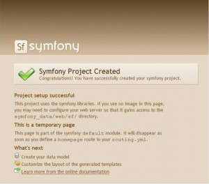 windowslivewriterinstallersymfony-e095symfony4.jpg