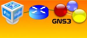 virtualbox-gns3