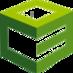 Centreon-Logo-Cube