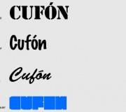wp-cufon